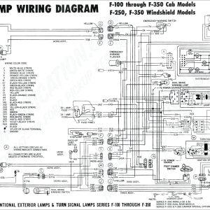 Astounding 2005 Chevy Colorado Wiring Diagram Free Wiring Diagram Wiring Cloud Rineaidewilluminateatxorg