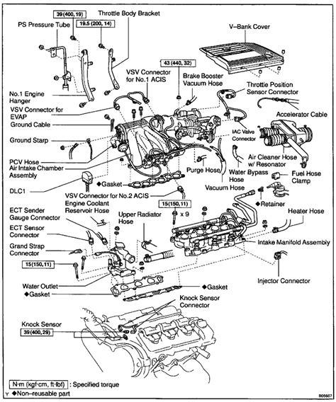 Strange 2000 Lexus Es300 Wiring Diagram Epub Pdf Wiring Cloud Overrenstrafr09Org