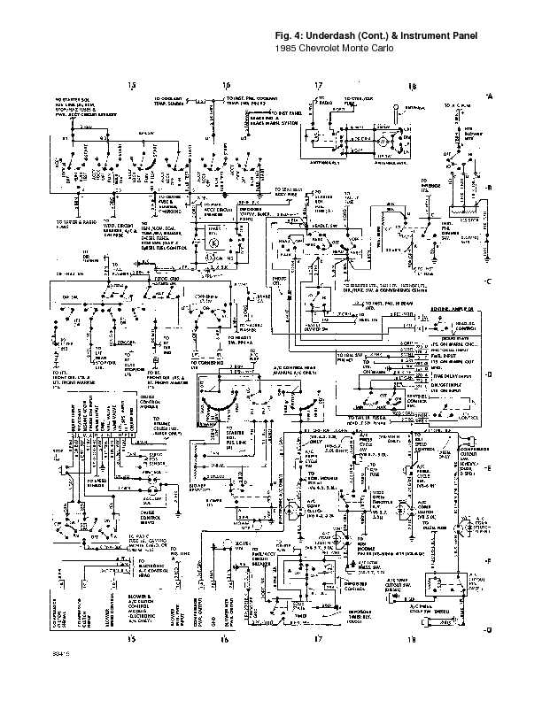 Astonishing Peugeot 106 Wiring Schematic Standard Electrical Wiring Diagram Wiring Cloud Overrenstrafr09Org