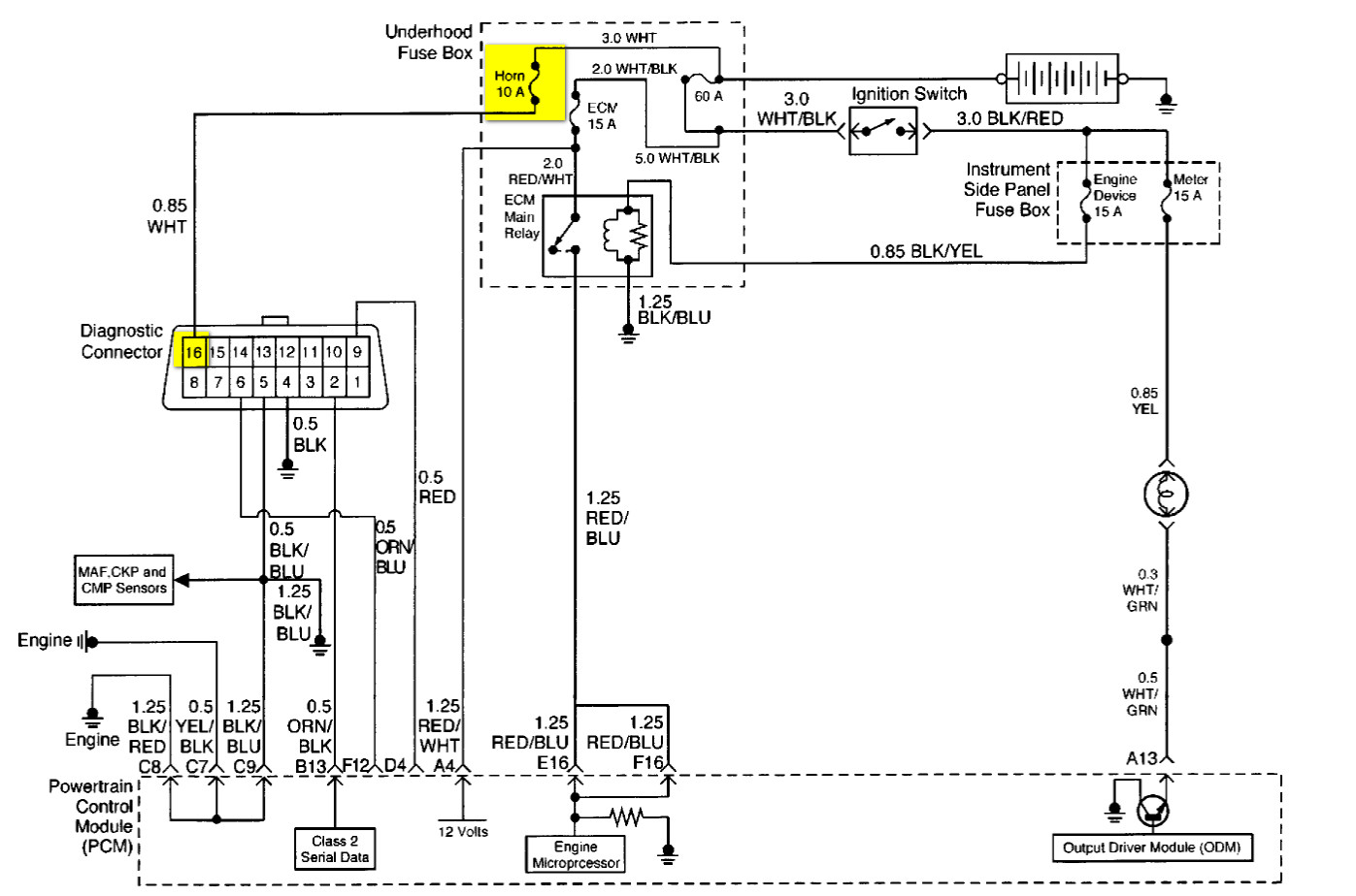 diagram] 2010 prius obd ii wiring diagram full version hd quality wiring  diagram - mate-diagram.radd.fr  diagram database - radd
