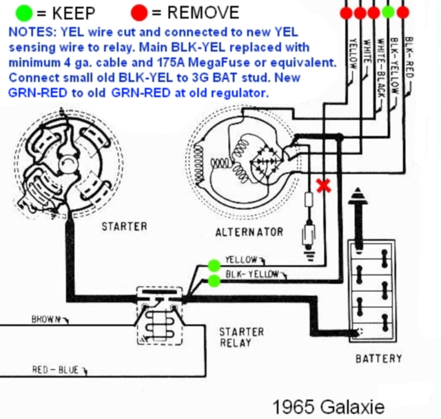 [QMVU_8575]  WE_0793] Ford Taurus Wiring Diagram On 2000 Mustang Alternator Wiring  Harness Download Diagram | 2002 Windstar Alternator Wiring Harness |  | Viewor Xero Mohammedshrine Librar Wiring 101