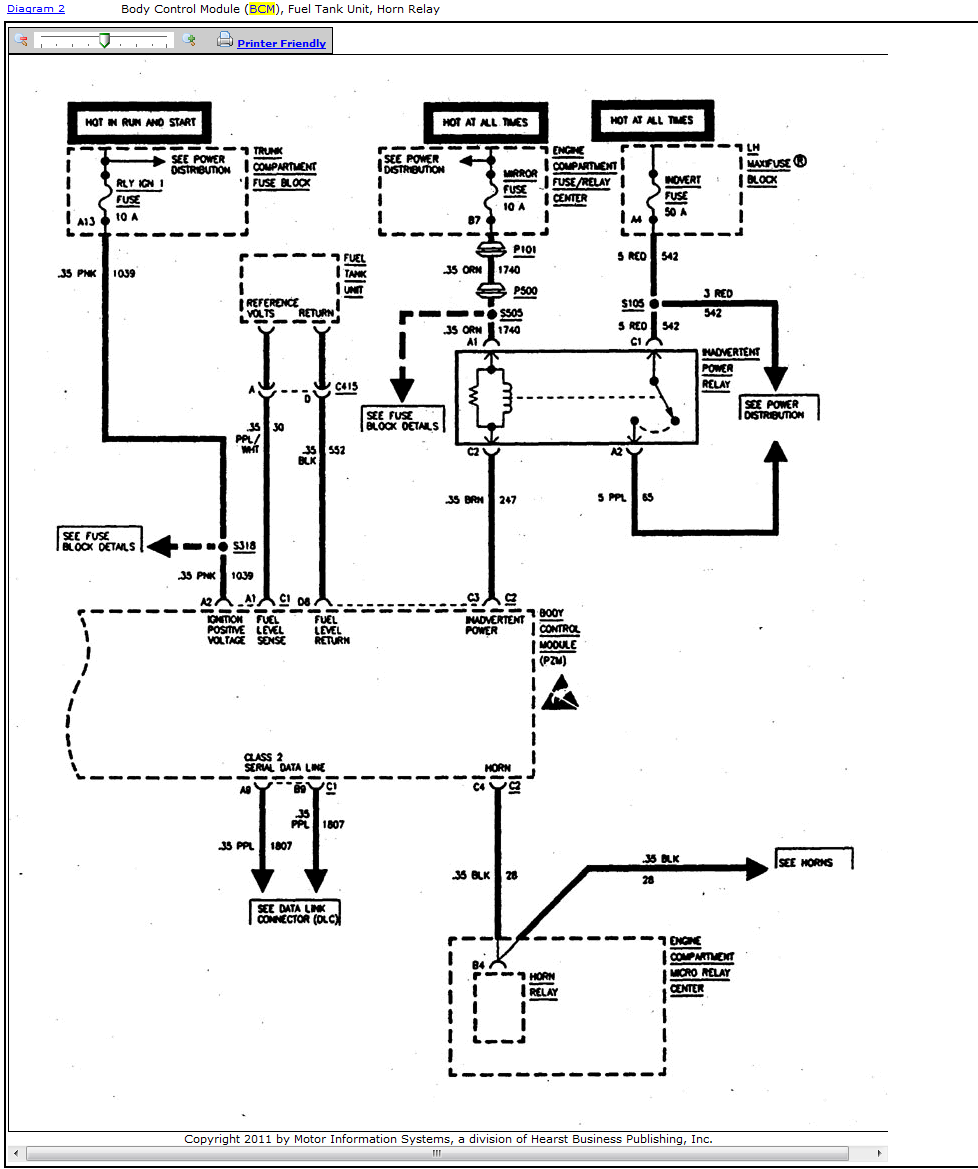 1998 gmc sierra 1500 radio wiring diagram fz 4701  92 chevy s10 fuel pump wiring diagram likewise along with  chevy s10 fuel pump wiring diagram