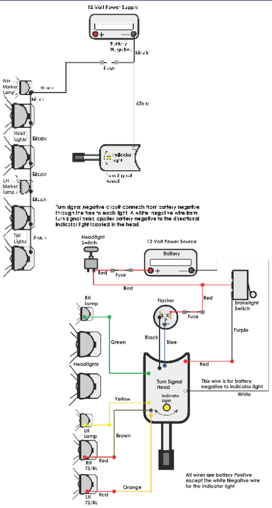 wiring diagram 1991 club car golf cart al 0171  light wiring diagram gas club car golf cart wiring  light wiring diagram gas club car golf