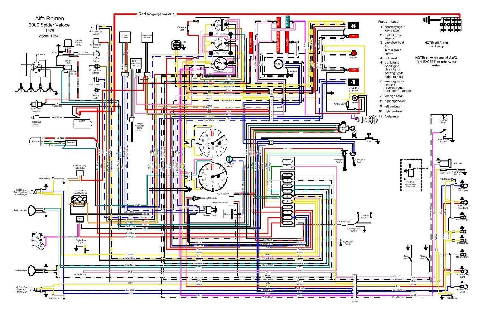 1974 Rolls Royce Wiring Diagram - 67 Ford Solenoid Wiring Diagram -  1990-300zx.citroen-wirings.jeanjaures37.frWiring Diagram Resource