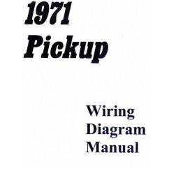 Zw 3720 Air Conditioner Wiring Diagram 71 Chevy Truck Wiring Diagram