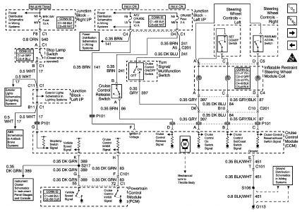 XY_7678] 2012 Camaro Diagram Http Wwwpic2Flycom 2012Camarodiagramhtml Free  DiagramAspi Gritea Mohammedshrine Librar Wiring 101