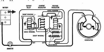 john deere tractor voltage regulator wiring diagram yw 0529  voltage regulator wire diagram download diagram  yw 0529  voltage regulator wire diagram