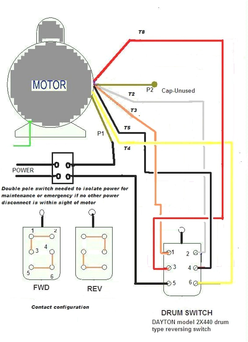 EH_4463] Motor Wiring Diagram Together With Century Ac Motor Wiring Diagram  Download DiagramPonge Bocep Mohammedshrine Librar Wiring 101