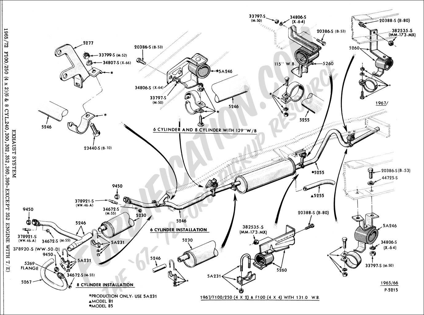 1985 ford f150 wiring diagram br 4843  ford f 150 fuel system diagram ford free engine image for  br 4843  ford f 150 fuel system diagram