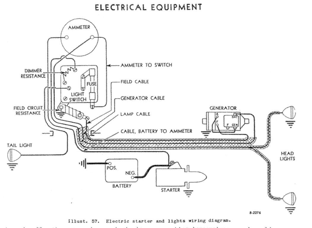 [DIAGRAM_3NM]  6 Volt Wiring Diagram Farmall Cub 1957 -Siemens Fuse Box | Begeboy Wiring  Diagram Source | Cub Tractor Wiring Diagrams |  | Begeboy Wiring Diagram Source
