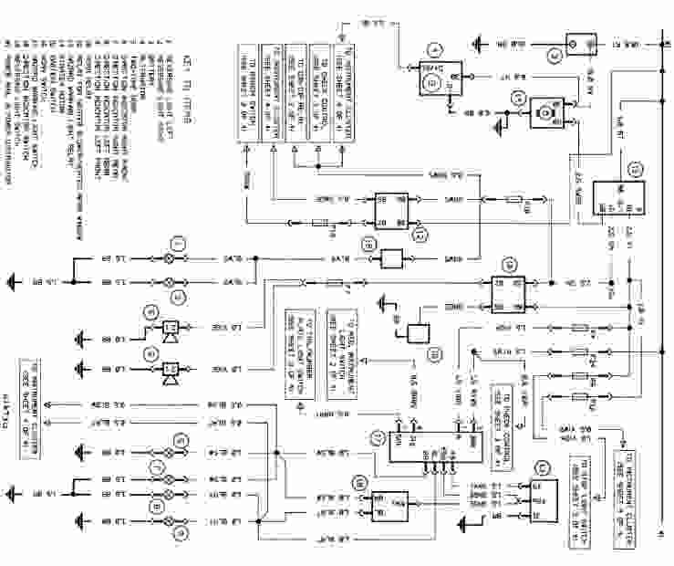 SA_3028] E30 Wiring Diagram Bmw E30 Ignition Wiring Diagram Location Of  Free DiagramPonol Phae Mohammedshrine Librar Wiring 101