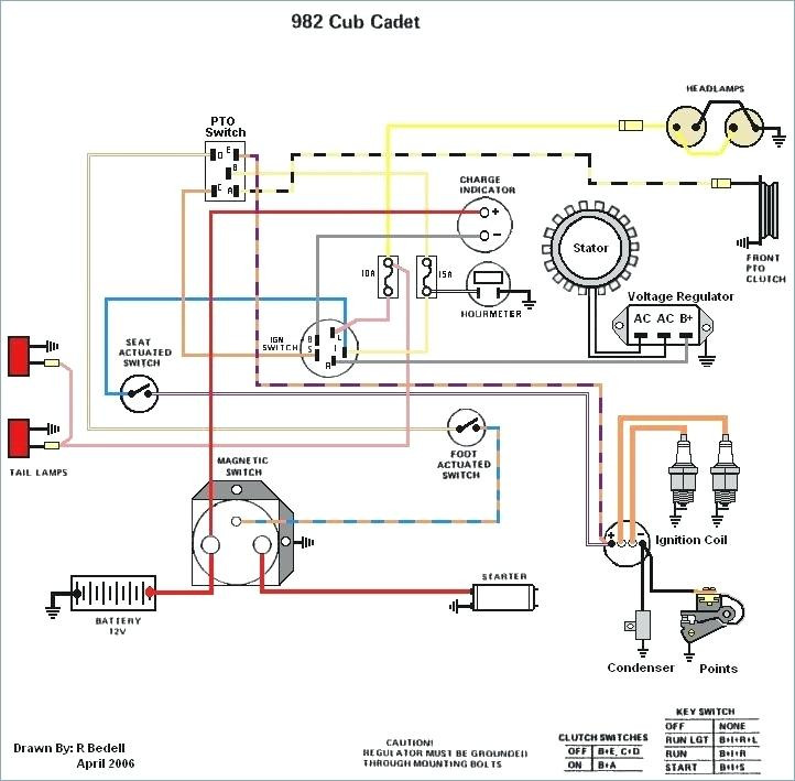 cub cadet wiring diagram for ltx 1050 cub cadet wiring size wiring diagram data  cub cadet wiring size wiring diagram data