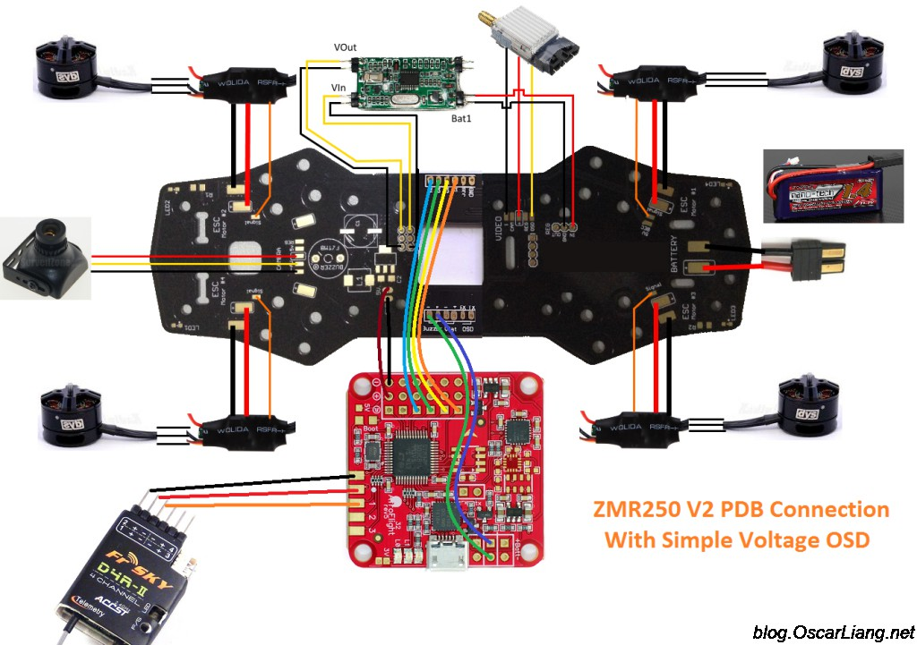 quadcopter wiring diagram manual zf 4528  quad wire diagram rc copters pinterest quad and wire  quad wire diagram rc copters pinterest