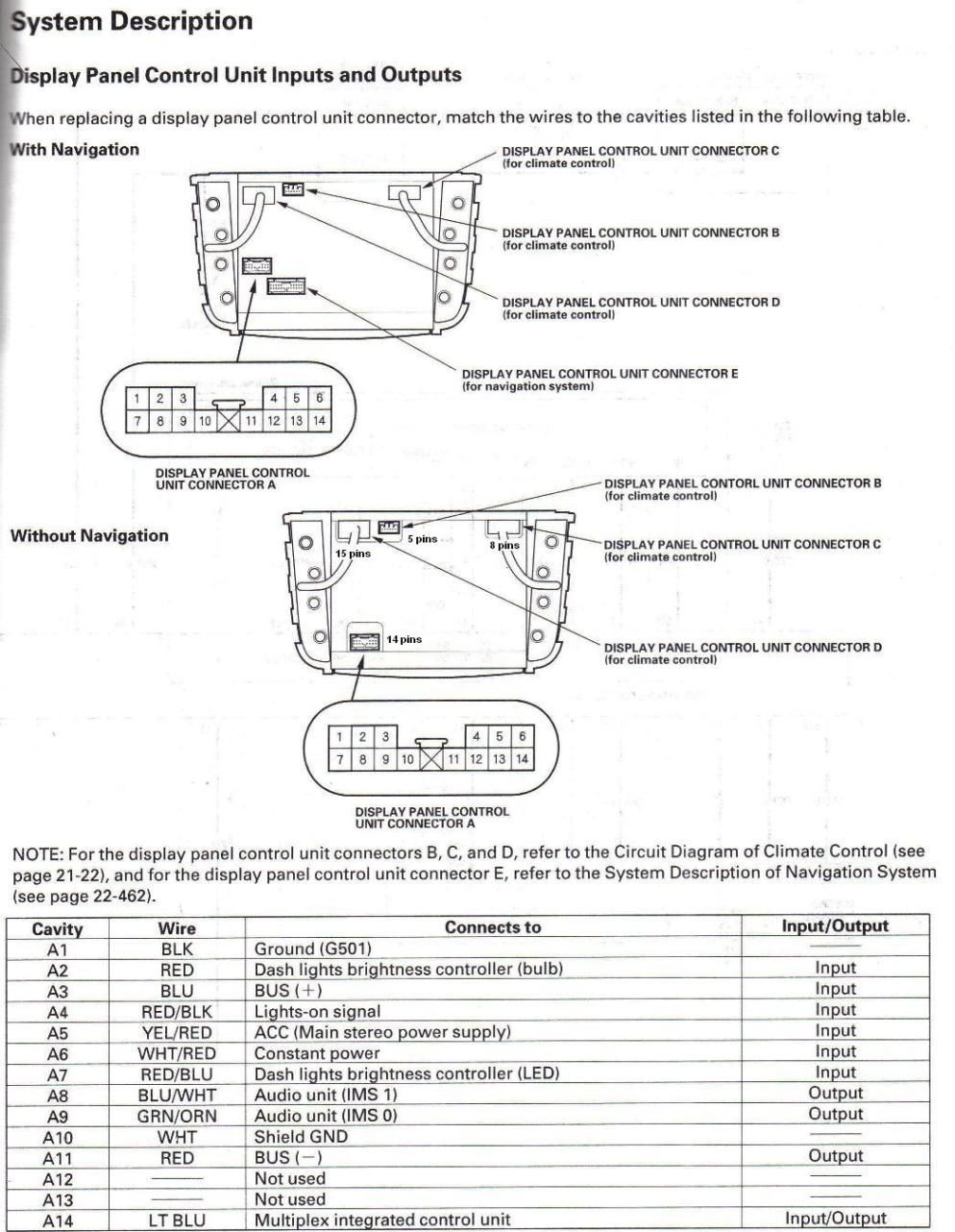 DR_7133] Acura Tl Stereo Wiring Diagram Along With 2004 Acura Tl Wiring  Diagram Wiring Diagram | Acura Tl Speaker Wiring Diagram |  | Estep Salv Mohammedshrine Librar Wiring 101