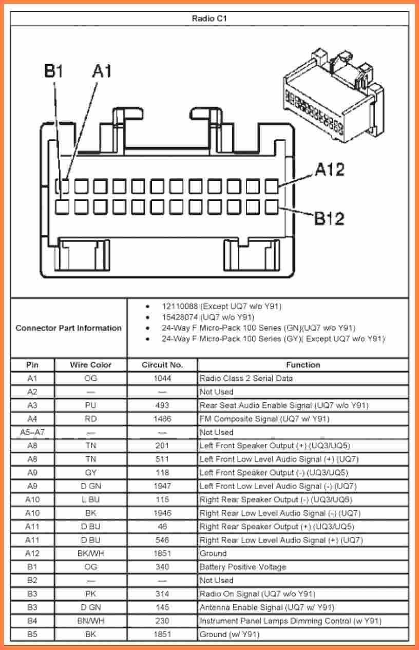 Stereo Wiring Diagram 02 Silverado Schematic Wiring Generator To House Bege Wiring Diagram