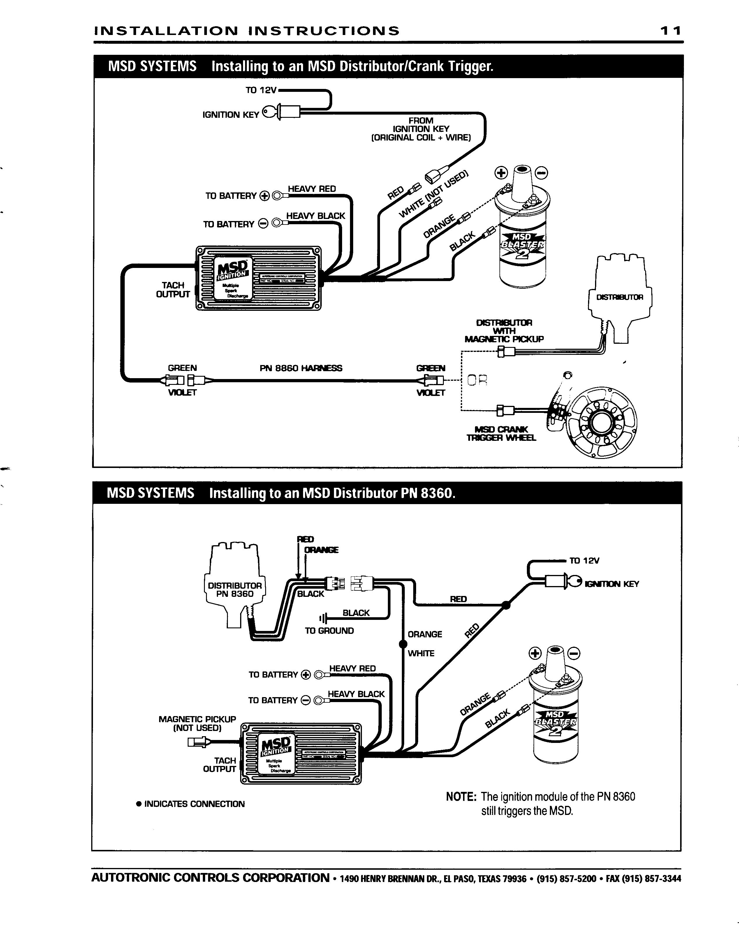 msd ignition wiring diagram dual - wiring diagram options step-deck -  step-deck.studiopyxis.it  pyxis