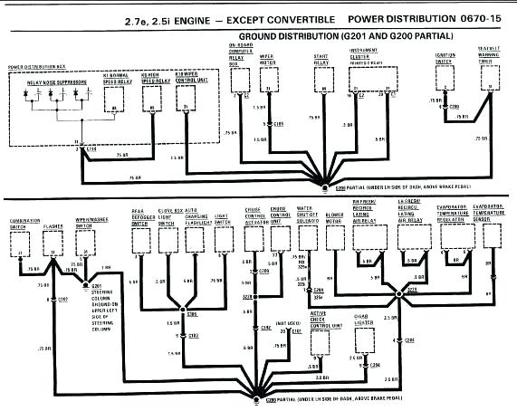 e46 bmw factory wiring diagrams gz 4652  e46 bmw amp wiring diagram wiring diagram  e46 bmw amp wiring diagram wiring diagram