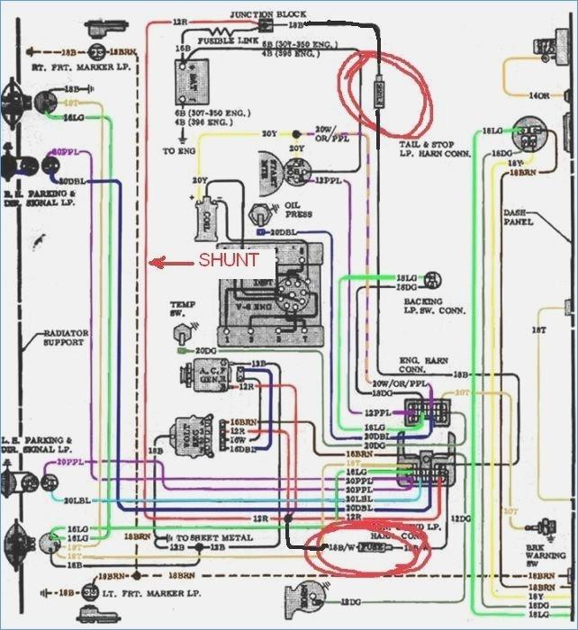 [SCHEMATICS_48EU]  AY_8146] E Z Wiring Harness Diagram | 12 Ez Turn Signal Wire Harness |  | Xortanet Eatte Mohammedshrine Librar Wiring 101