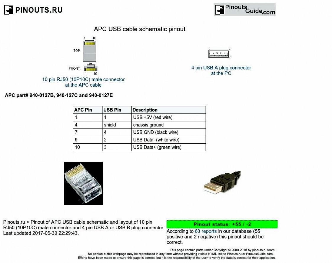 Image 0001 Usb Remote Shutter Wiring Diagram 3 Chdk Wiki - Monoprice Cable 3  Wire Wiring Diagram - cts-lsa.yenpancane.jeanjaures37.frWiring Diagram Resource