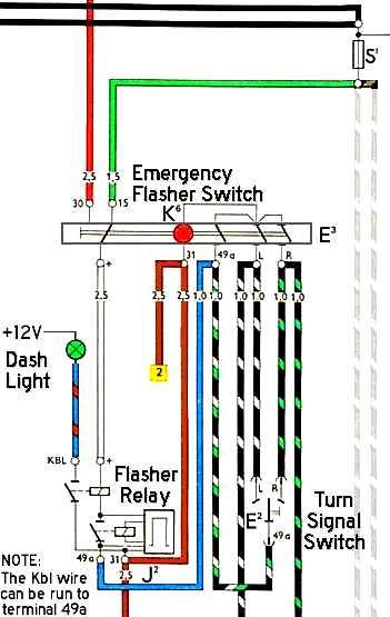 [SCHEMATICS_4US]  VR_6877] Vw Super Beetle Wiring Diagram On Emergency Key Switch Wiring  Diagram | Vw Emergency Switch Wiring Diagram |  | Dhjem Marki Scoba Cajos Mohammedshrine Librar Wiring 101