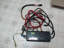 Pleasing Boat Ignition And Starting Systems For Wet Jet For Sale Ebay Wiring Cloud Filiciilluminateatxorg