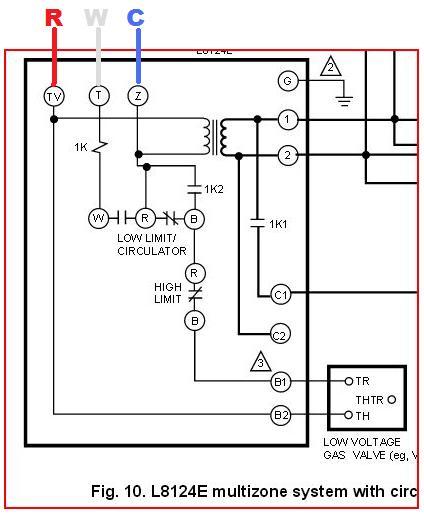 AM_1665] L8148 Aquastat Wiring Diagram Get Free Image About Wiring Diagram  Download DiagramGenion Hendil Mohammedshrine Librar Wiring 101