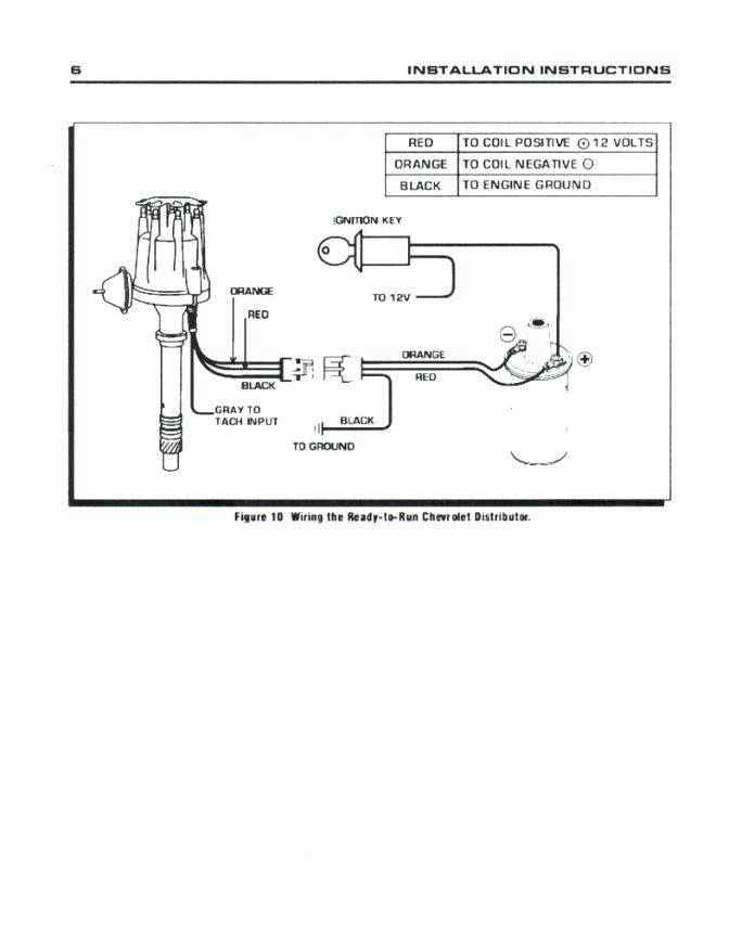 mallory ignition wiring diagram vw mk1 - e27 wiring diagram mallory ignition wiring diagram vw mk1 wiring harness 4.3 vortec wiring diagram 10.146.samsara-art.de