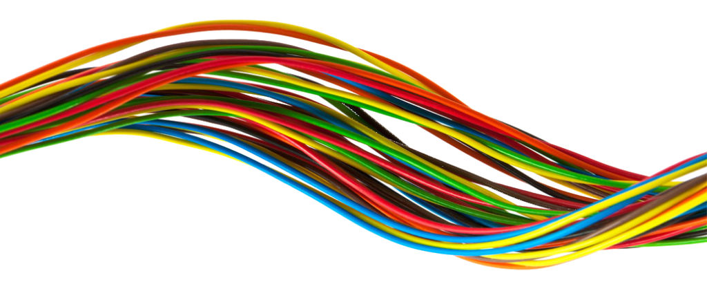 Strange Wiring Colours Electrical Plug Wire Colours Old New Uk Wire Wiring Cloud Onicaalyptbenolwigegmohammedshrineorg