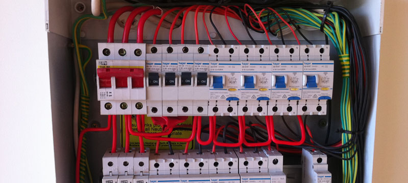 Switchboard Wiring Diagram Nz  U2013 Wiring Diagram