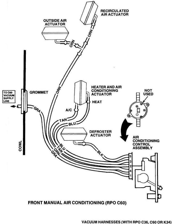 Dome Light Wiring Diagram 1979 Blazer Wiring Diagram Extend B Extend B Reteimpresesabina It