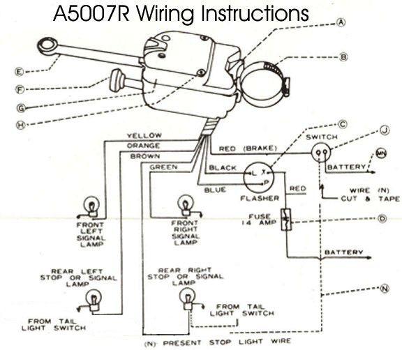 [GJFJ_338]  RD_7972] Everlasting Turn Signal Switch Diagram Download Diagram   Wiring Diagram Of Turn Signal      Lotap Omit Hyedi Mohammedshrine Librar Wiring 101