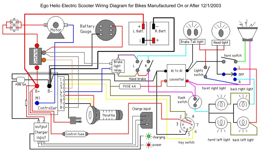 xy_2674] charger schematics diagram on electric bike controller wiring  diagram free diagram  abole xeira mohammedshrine librar wiring 101