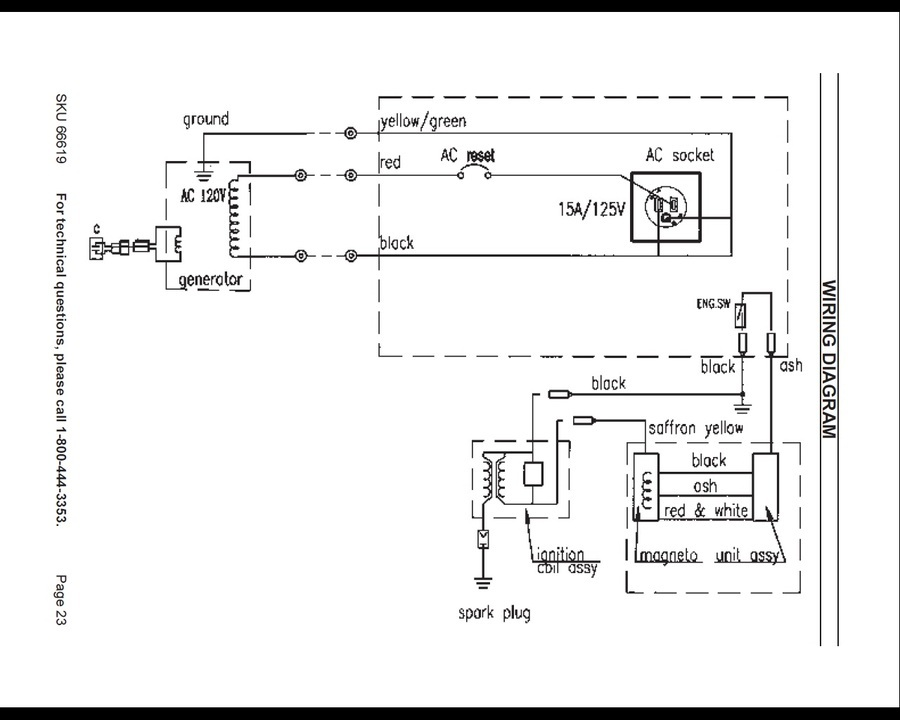 chicago electric motor wiring diagram ax 4537  generac sel engine wiring diagram wiring diagram  sel engine wiring diagram wiring diagram