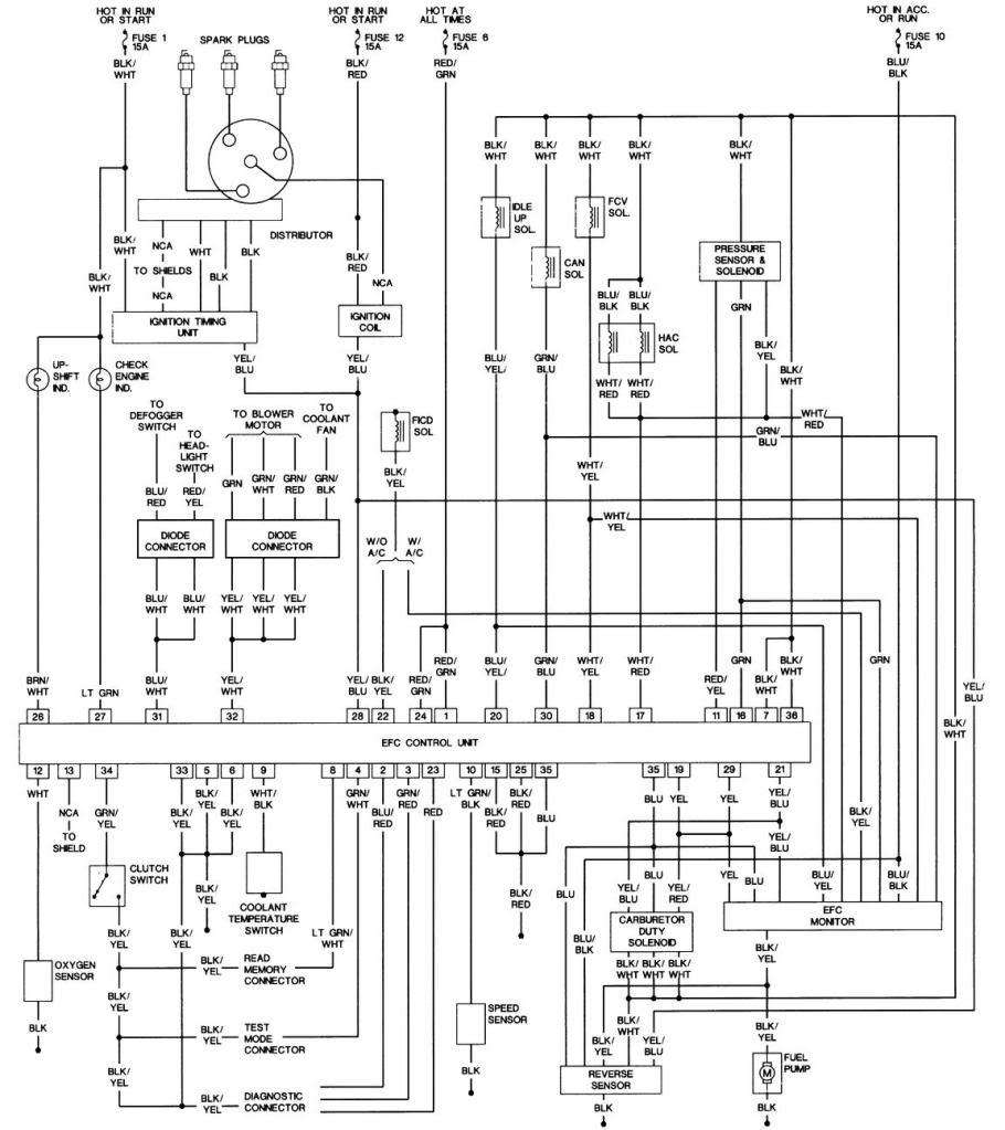 NL_6391] Subaru 4Eat 1997 Legacy Outback Wiring Diagram Download DiagramFrag Majo Benol Kesian Illuminateatx Librar Wiring 101