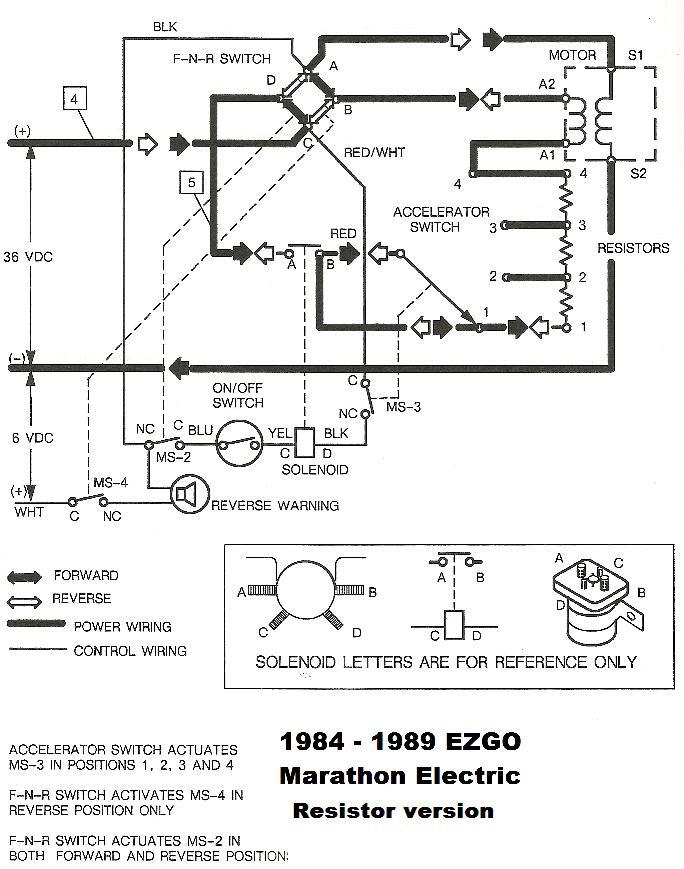 ezgo marathon wiring diagram micro switch br 9336  88 ezgo gas wiring diagram get free image about wiring  ezgo gas wiring diagram get free image