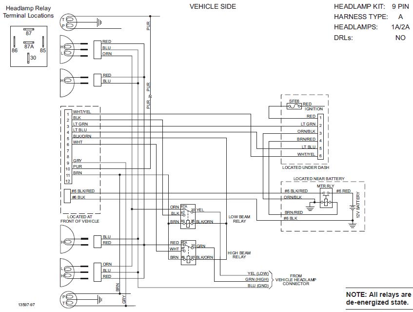 KC_4551] Isolation Module Wiring Diagram Download DiagramAmenti Capem Mohammedshrine Librar Wiring 101