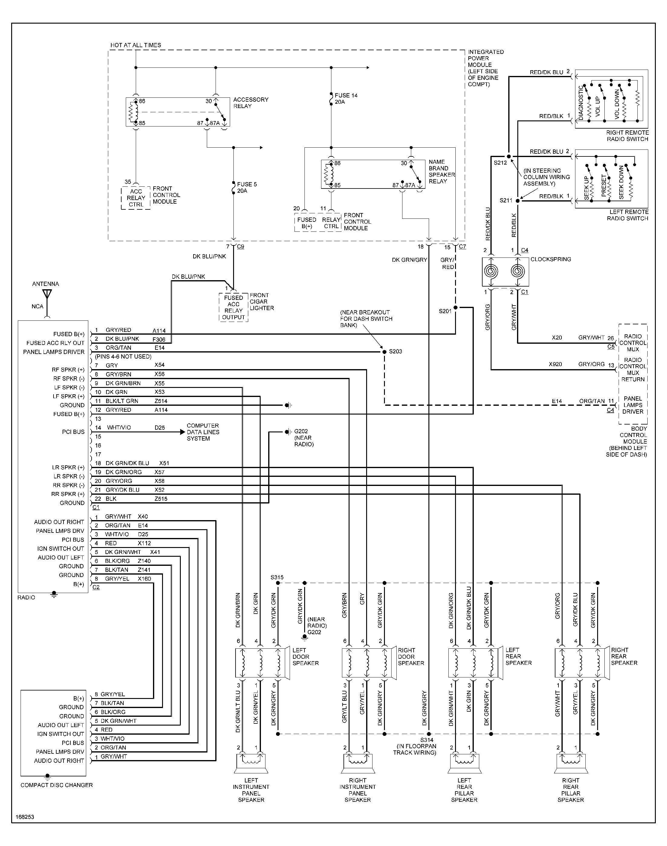 [SODI_2457]   02 Grand Caravan Wiring Diagram 1970 Mustang Ignition Wiring Diagram -  arga-makmur.art-33.autoprestige-utilitaire.fr | 2007 Dodge Grand Caravan Wiring Diagrams |  | Wiring Diagram and Schematics