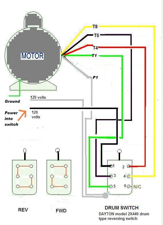 ed_8966] electric motor diagram wiring wiring diagram  coun penghe ilari gresi chro carn ospor garna grebs unho rele  mohammedshrine librar wiring 101