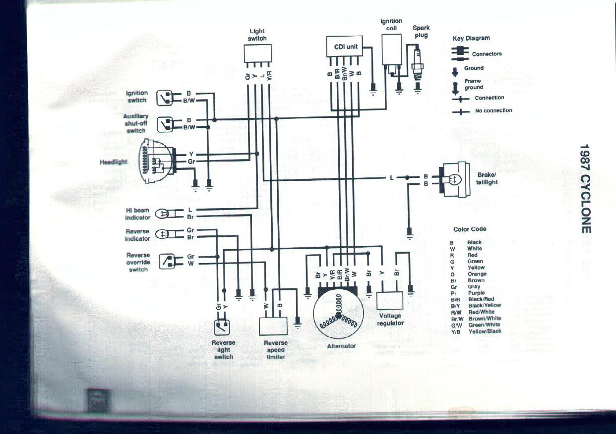 CC_2222] Wiring Diagram Likewise Headlight Relay Wiring Diagram Besides  PolarisWww Mohammedshrine Librar Wiring 101