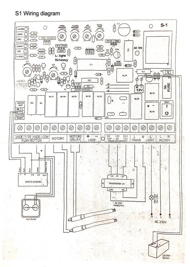 GF_7658] Auto Wiring Schematics OnlineJoami Sand Chim Oxyl Targ Phae Ariot Verr Vira Mohammedshrine Librar Wiring  101