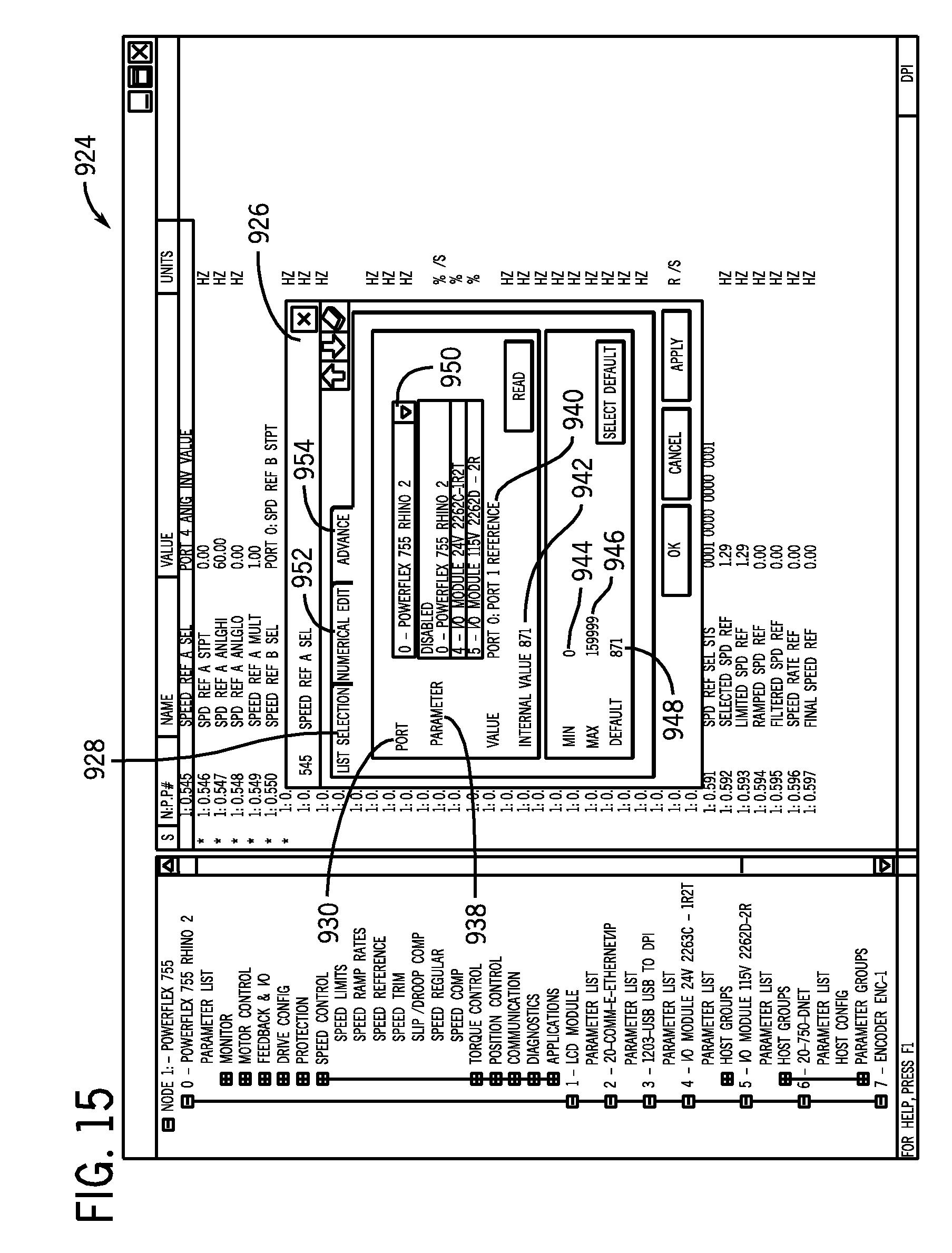 Incredible Powerflex 755 Wiring Diagrams Wiring Diagram Progresif Wiring Cloud Icalpermsplehendilmohammedshrineorg