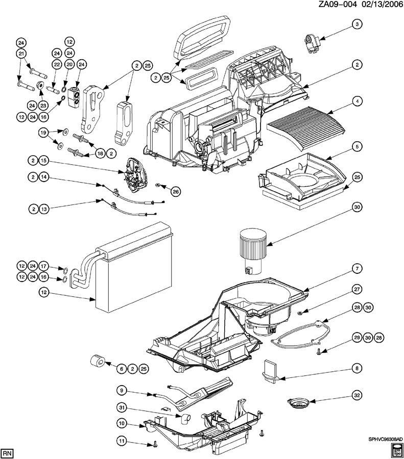 2007 Saturn Ion Engine Diagram -Cutler Hammer Panel Wiring Diagram |  Begeboy Wiring Diagram Source | Saturn Blower Motor Wiring Diagram Free Picture |  | Begeboy Wiring Diagram Source