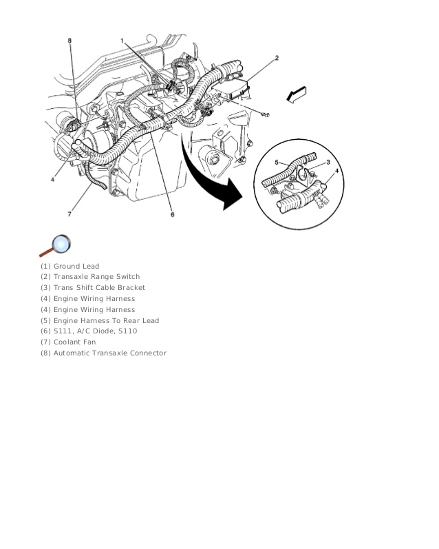 1998 Buick Skylark V6 Engine Diagram - wiring diagram diode-while -  diode-while.labottegadisilvia.it | 1998 Buick Skylark V6 Engine Diagram |  | diode-while.labottegadisilvia.it