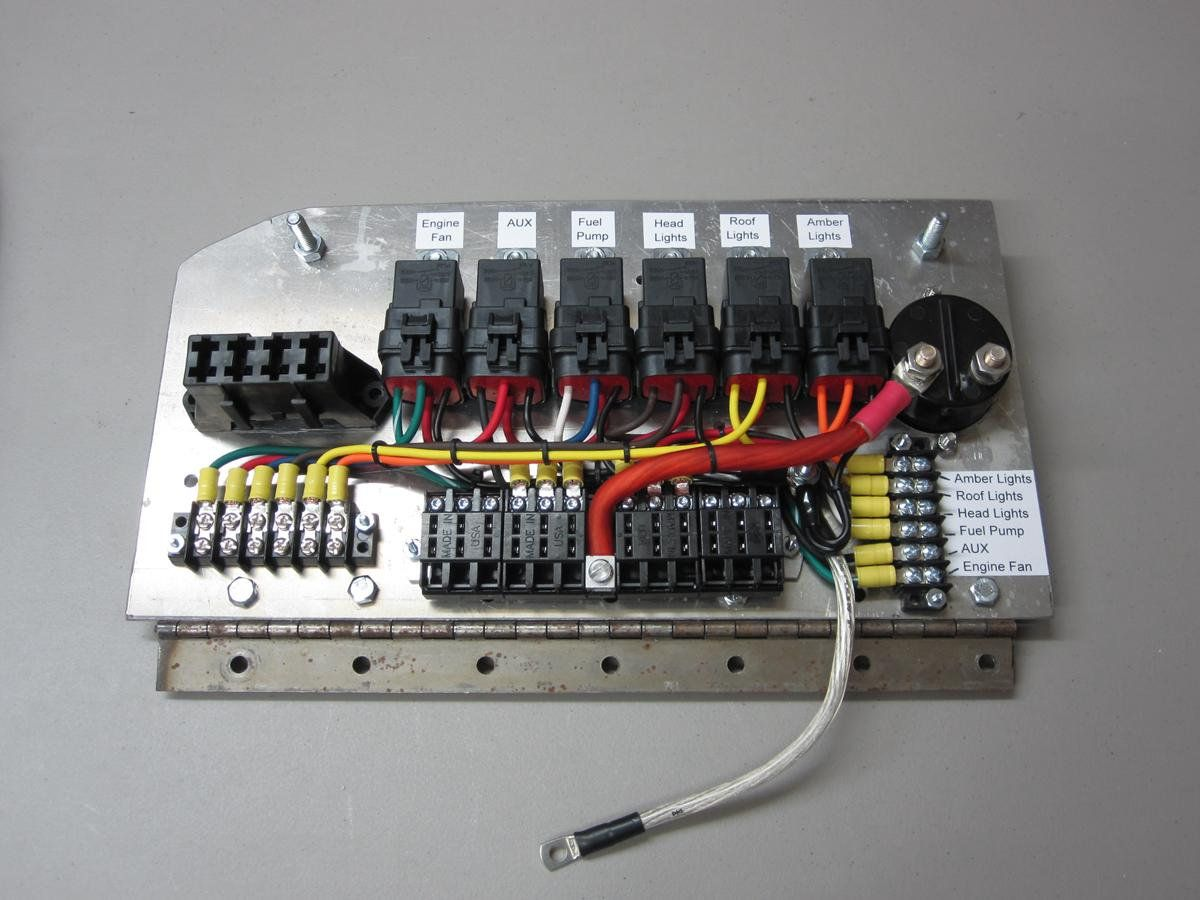 Fantastic Aux Connection In Fuse Box Wiring Diagram Wiring Cloud Inklaidewilluminateatxorg