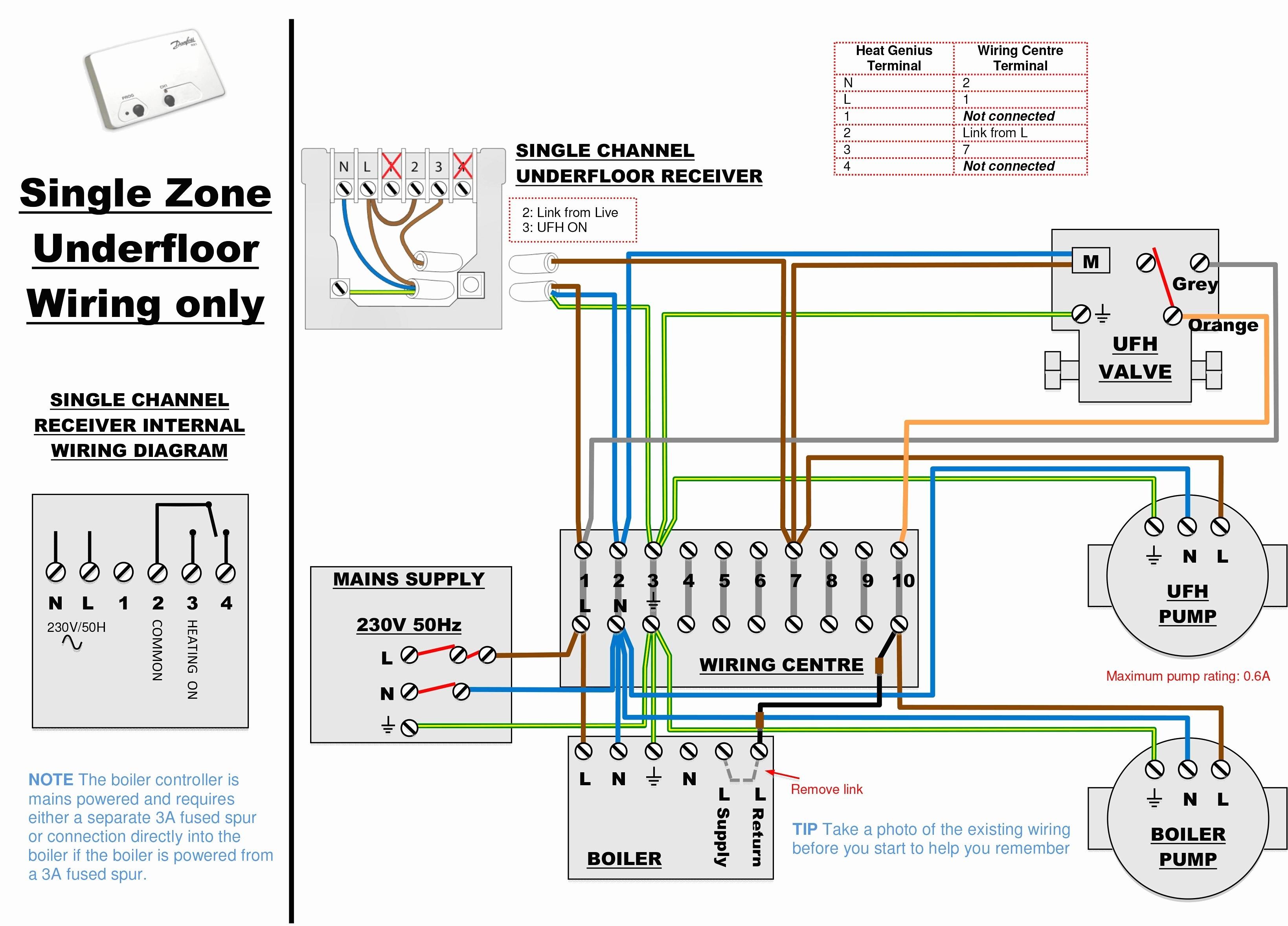 Nh 3688 Danfoss Compressor Wiring Diagram Free Download Wiring