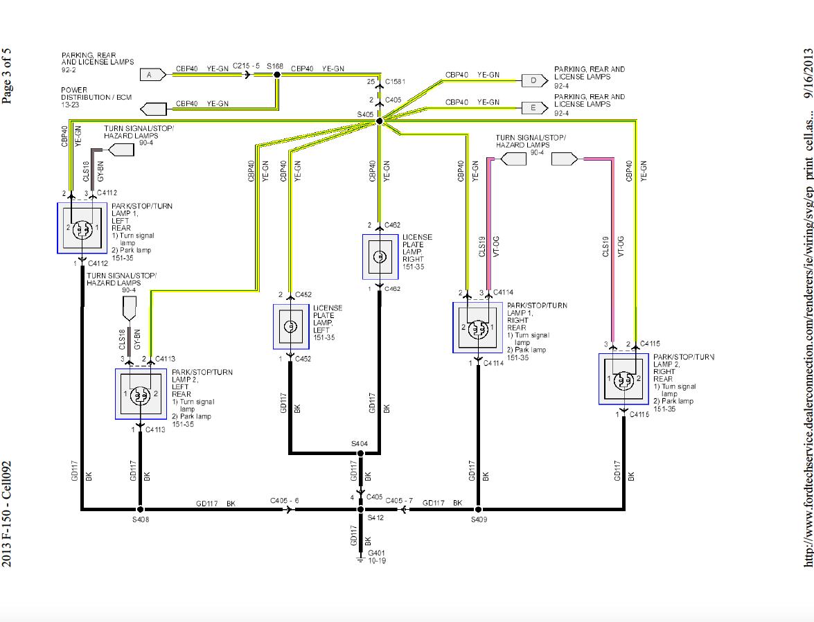 Strange 2013 Odyssey Wiring Diagram Better Wiring Diagram Online Wiring Cloud Orsalboapumohammedshrineorg