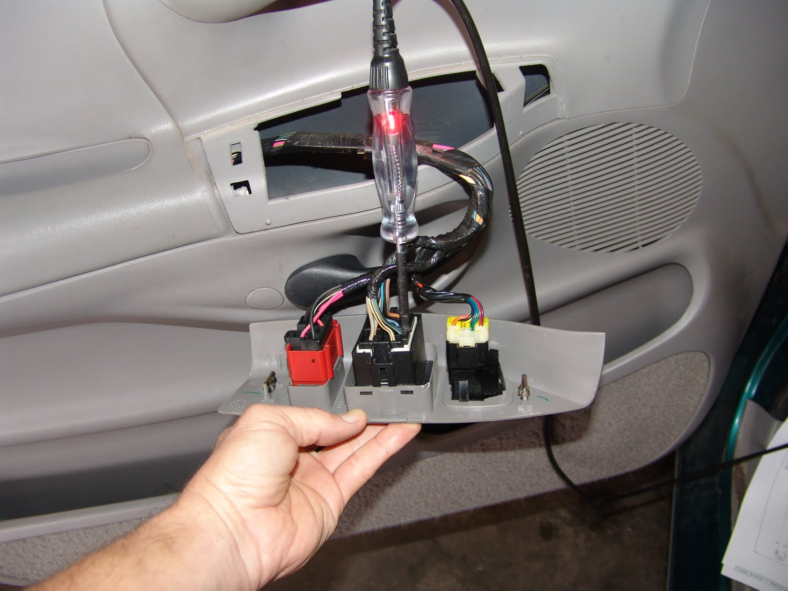 Surprising F150 Wire Harness Replacement Wiring Library Wiring Cloud Monangrecoveryedborg