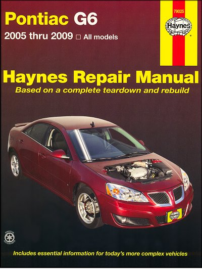 2007 Pontiac G6 4 Cylinder Engine Diagram Chrysler Town And Country Fuse Box Location For Wiring Diagram Schematics