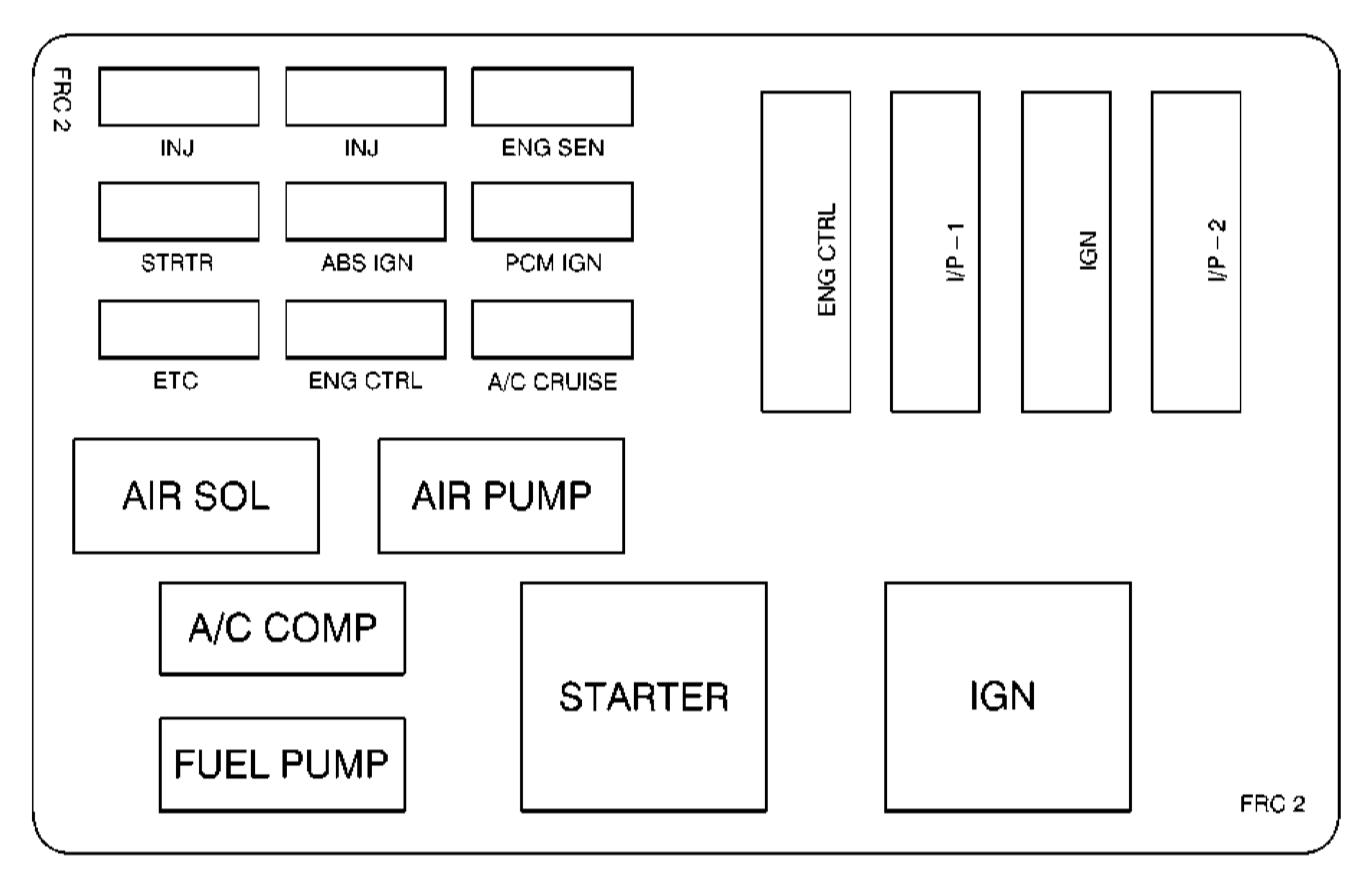 85 camaro fuse panel diagram bo 1051  camaro fuse panel diagram 68 camaro headlight fuse 1967  fuse panel diagram 68 camaro headlight