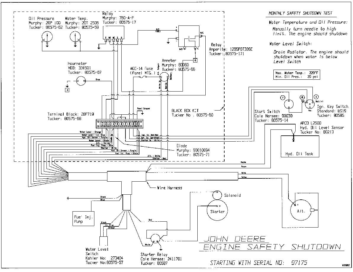 x748 wiring diagram - triumph bobber wiring diagram for wiring diagram  schematics  wiring diagram schematics